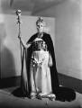 Gerald Tyrwhitt-Wilson, 14th Baron Berners, by Bassano Ltd - NPG x19256