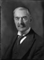 Neville Chamberlain, by Bassano Ltd - NPG x81270