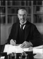Neville Chamberlain, by Bassano Ltd - NPG x81272