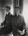 Edward James, by Cecil Beaton - NPG x40241
