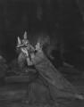 Dame Peggy Ashcroft, by Cecil Beaton - NPG x40003