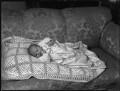 Vanessa Redgrave, by Bassano Ltd - NPG x81311