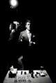 Dean Martin, by Terry O'Neill - NPG x126139