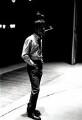 Sammy Davis Jr, by Terry O'Neill - NPG x126140