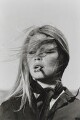 Brigitte Bardot, by Terry O'Neill - NPG x126144