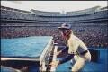 Elton John, by Terry O'Neill - NPG x126151