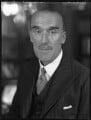 Ian Hay (John Hay Beith), by Bassano Ltd - NPG x30891