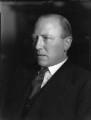 John Jestyn Llewellin, Baron Llewellin