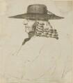 John Byrom, by Dorning Rasbotham - NPG D18109