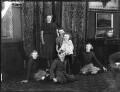 'The Douglas-Scott-Montagu family', by Bassano Ltd - NPG x75355