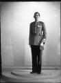 Sir Ian Leslie Orr-Ewing, by Bassano Ltd - NPG x31787
