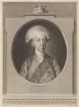 Frederick IV, King of Denmark