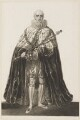 Richard Colley Wellesley, Marquess Wellesley, by Unknown engraver - NPG D15008