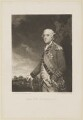 Sir William Fawcett, by and published by Samuel William Reynolds, after  Sir Joshua Reynolds - NPG D15014