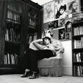 Bella Freud, by Bronwyn Kidd - NPG x87578