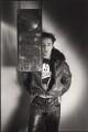 John Charles Galliano, by Barry Marsden - NPG x39363