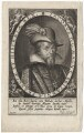 King James I of England and VI of Scotland, by C.G., after  Unknown artist - NPG D18180