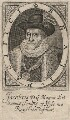 King James I of England and VI of Scotland, after Unknown artist - NPG D18197