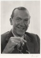 Graham Greene, by Cecil Beaton - NPG x14089