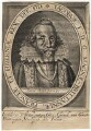 King James I of England and VI of Scotland, after Unknown artist - NPG D18251