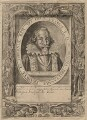 King James I of England and VI of Scotland, after Unknown artist - NPG D18250