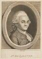 Joseph Jérôme le Français de Lalande