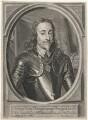 King Charles I, by Pieter de Jode II, after  Sir Anthony van Dyck - NPG D18294
