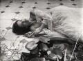 Bianca Jagger, by Cecil Beaton - NPG x40230