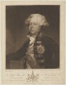 Sir George Yonge, 5th Bt