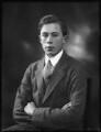 William Leonard Frank Holmes à Court, 5th Baron Heytesbury