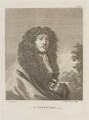 Sir Peter Lely, by Alexander Bannerman, after  Sir Peter Lely - NPG D15204