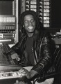 Eddy Grant, by Neil Kenlock - NPG x126197