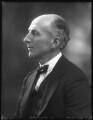 George Maitland Lloyd Davies