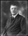 Arthur Wellesley Dean