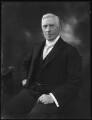 Sir Alfred Louis Bower, 1st Bt