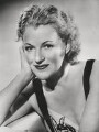 Dame Gracie Fields, by Paul Tanqueray - NPG x15483