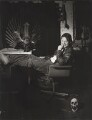 Terry Gilliam, by Callum Bibby - NPG x25247