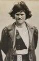 Margaret McFarlane