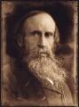 Sir Leslie Stephen, by George Charles Beresford - NPG x6596