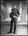 David Lyulph Gore Wolseley, 7th Earl Airlie, by Bassano Ltd - NPG x80040