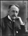 Sir (Alfred) Herbert (Henry) Matthews
