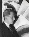 Sir Osbert Sitwell, by Cecil Beaton - NPG x40367