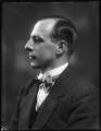 Sir Herbert Geraint Williams, 1st Bt