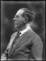 Sir Robert Workman Smith