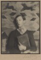 Cecil Beaton, by Cecil Beaton - NPG x30309
