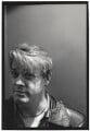 Eddie Izzard, by Nik Strangelove - NPG x76706