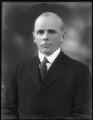 Sir George Masterman Gillett, by Bassano Ltd - NPG x123032