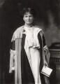 Flora (née Shaw), Lady Lugard