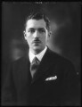 Alec Stratford Cunningham-Reid