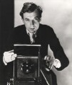 Cecil Beaton, by Cecil Beaton - NPG x40432